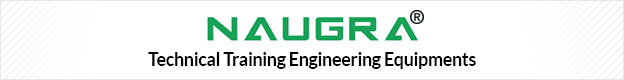 Exporter of Engineering Lab Equipments