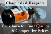 Manufacturers Chemicals