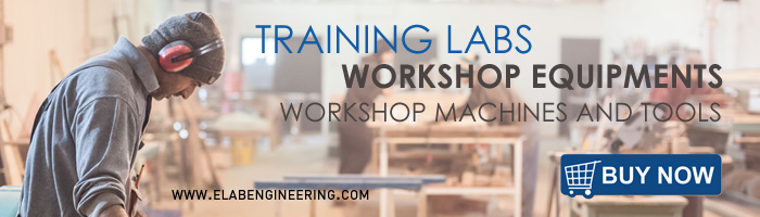 ELAB ENGINEERING Workshop Machinery India. ELAB ENGINEERING Automobile Workshops India, ELAB ENGINEERING Carpentry and Woodworking Workshop India, ELAB ENGINEERING Mechanical Workshop EQUIPMENTS Exporter