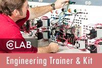 Engineering College Equipments Suppliers, Engineering College Instruments Manufacturer, Engineering Colleges Equipments Models, Engineering College Equipments Exporters, India