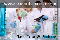 Exporters, Laboratory Products Suppliers