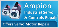 Servo Motor Repair USA,Canada,Servo Drive Repair USA,Canada,Industrial Electronics Repair USA,Canada