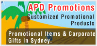 Promotional Products Sydney, Promotional Items Sydeny, Corporate Gifts Melbourne,Brisbane