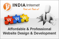 Website Designing Development Ecommerce
