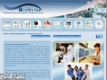 Hospital Management Software | Web Based Hospital Management System